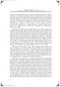 PARASITES, DISEASES AND DEFORMITIES OF COBIA - Page 4