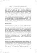 PARASITES, DISEASES AND DEFORMITIES OF COBIA - Page 5