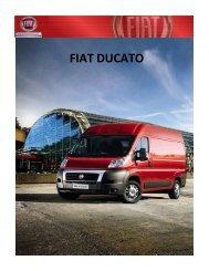 FIAT DUCATO EURO5x.pdf - Msd Trade Fiat Vesic