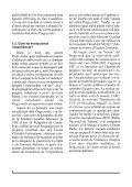 descarrega - Cristianisme i Justícia - Page 7