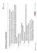 Grundlagen Software Engineering - Seite 5