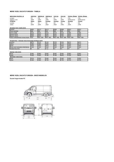 Fiat Ducato Manual Pdf
