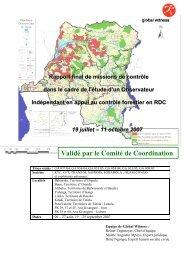 rapportfinal.pdf - Global Witness