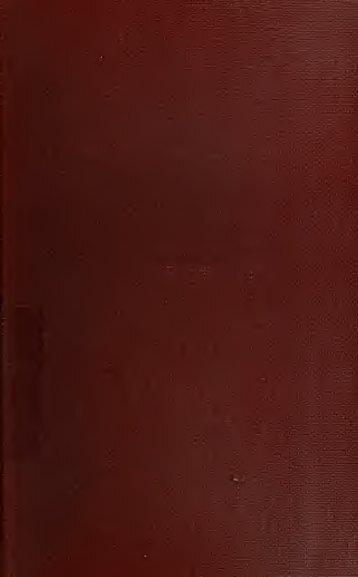 Dizionario enciclopedico della teologia, della storia della chiesa ...
