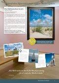Ostfriesland - Neue-Prospekte.de - Seite 3