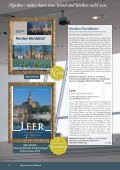 Ostfriesland - Neue-Prospekte.de - Seite 4