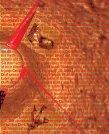 ROLLENSPIELE JADE EMPIRE - zockt - Seite 5