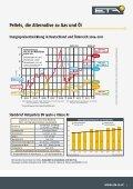 Brennstoffdaten - Mario Menke - Seite 3
