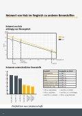 Brennstoffdaten - Mario Menke - Seite 4