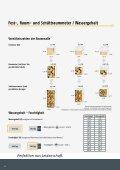 Brennstoffdaten - Mario Menke - Seite 6
