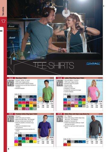 T-shirts.pdf