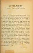 Storia di Roma antica, dalle origini italiche fino alla caduta dell ... - Page 7