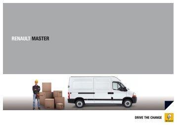 PDF Master 1.ai - Renault Argentina