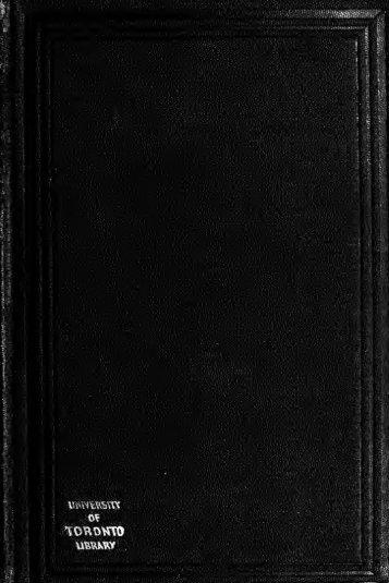 De literatura contemporánea (1901-1905)