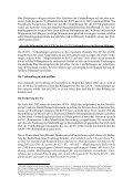 """Auszug aus meinem Glossar zur Lehrveranstaltung """"Sozialwirtschaft II"""" - Page 2"""
