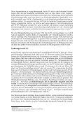 """Auszug aus meinem Glossar zur Lehrveranstaltung """"Sozialwirtschaft II"""" - Page 3"""