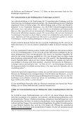 """Auszug aus meinem Glossar zur Lehrveranstaltung """"Sozialwirtschaft II"""" - Page 4"""