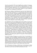 """Auszug aus meinem Glossar zur Lehrveranstaltung """"Sozialwirtschaft II"""" - Page 5"""