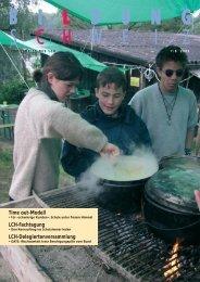 Heft 7-8/2003 - beim LCH