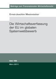 Download - Institut für Wirtschaftsrecht - Martin-Luther-Universität ...