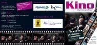 Das ganze Aula-Kino-Programm hier als PDF - Marke Monheim