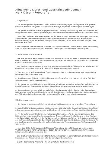AGB's Mark Döser Fotografie.pdf