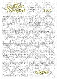 ae pdf01 Kopie - Staatliche Akademie der Bildenden Künste Stuttgart
