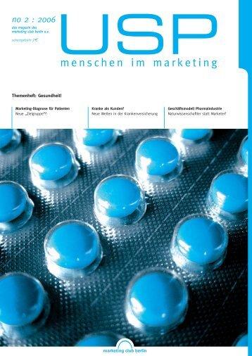 Download - Marketing Club Berlin