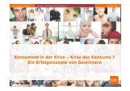 1,2 - Marketing Club Nürnberg
