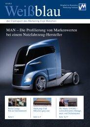 4 MB - Marketing-Club München e.V.