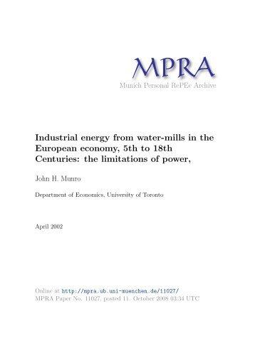 MPRA_paper_11027