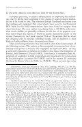 MPRA_paper_11027 - Page 5