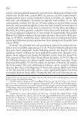 MPRA_paper_11027 - Page 6