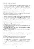 proposta didàctica - Edicions bromera - Page 3