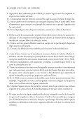 proposta didàctica - Edicions bromera - Page 5