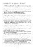 proposta didàctica - Edicions bromera - Page 7