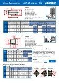 Catálogo de Componentes de Base de Estampo - POLIMOLD ... - Page 4