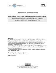 century Matadepera - Dipòsit Digital de Documents de la UAB ...