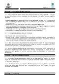 Diretrizes básicas de meio ambiente - Light - Page 2