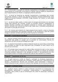Diretrizes básicas de meio ambiente - Light - Page 3