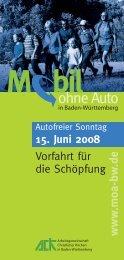 www .moa-bw .de - Arbeitsgemeinschaft christlicher Kirchen in ...