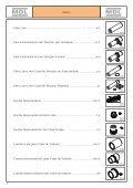 COMPONENTES PARA BASES DE ESTAMPO - mdl-danly - Page 2