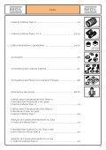 COMPONENTES PARA BASES DE ESTAMPO - mdl-danly - Page 3