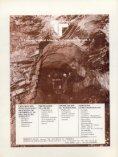 Valle 'Urgell [depresiones pirenaicas) y sus yacimientos; - Instituto ... - Page 2