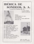 Valle 'Urgell [depresiones pirenaicas) y sus yacimientos; - Instituto ... - Page 4