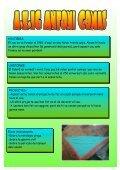 Sin título - Page 4