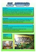 Sin título - Page 7