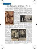 Ausgabe als PDF herunterladen - Gewerbeverein Wassenberg eV - Page 4