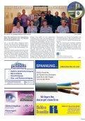 Ausgabe als PDF herunterladen - Gewerbeverein Wassenberg eV - Page 7