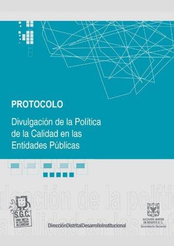 doc 11.ejemplo protocolo de calidad.pdf